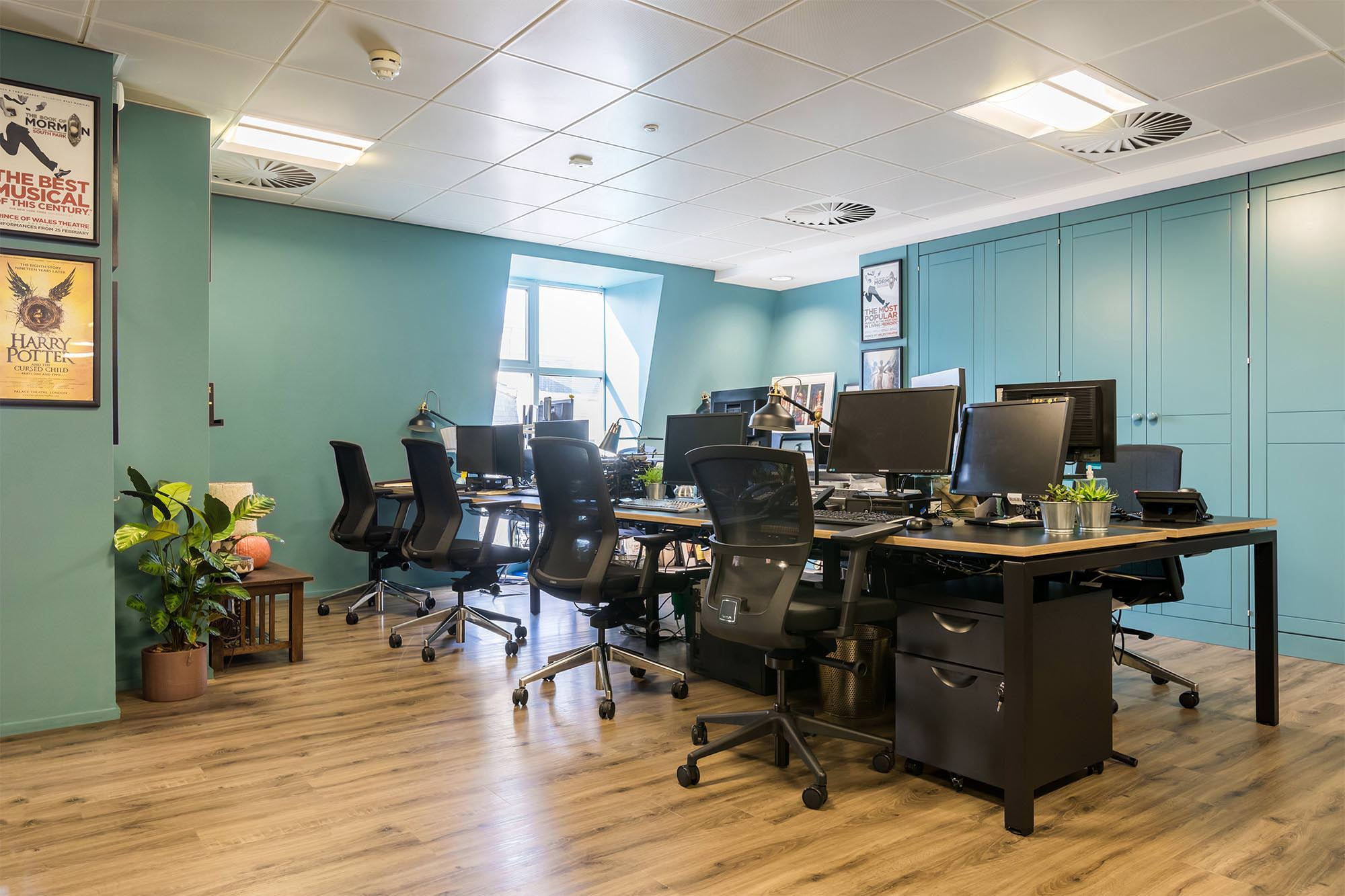 trifle-office-design-sonia-friedman-4.jpg