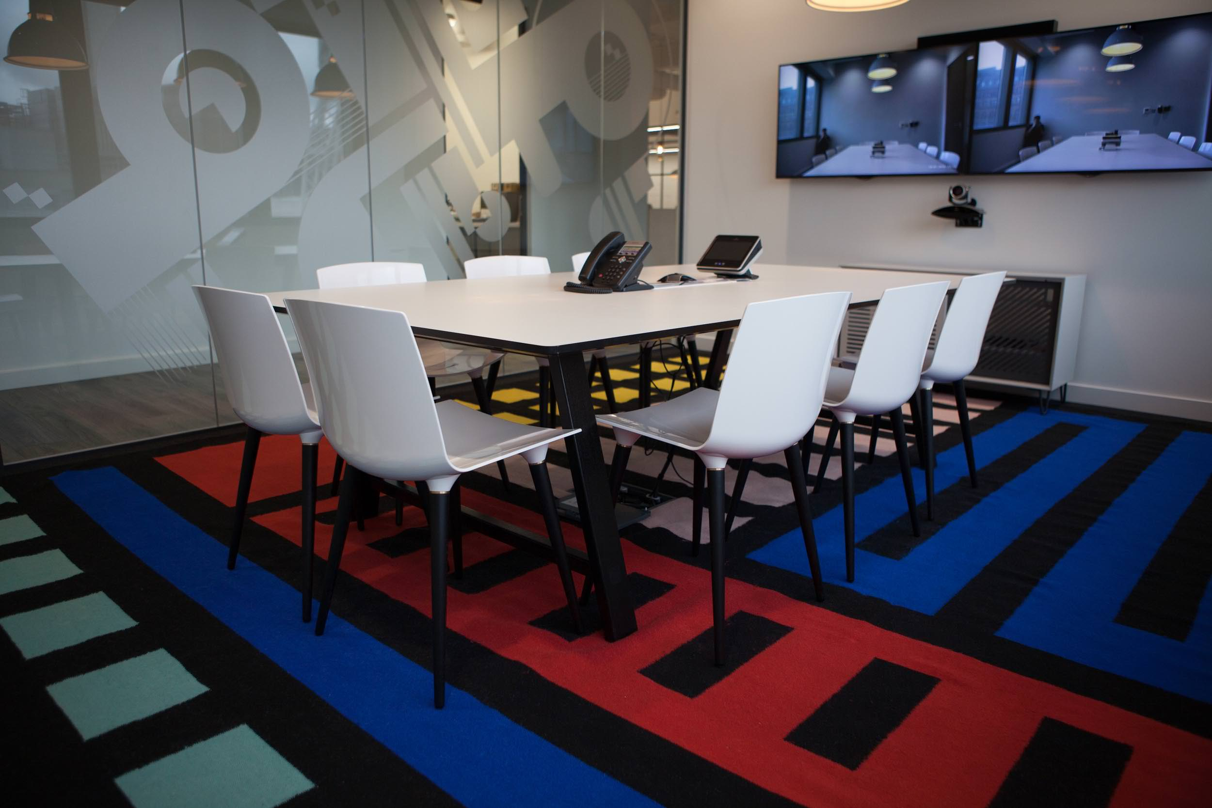 trifle-office-design-moo-2.jpg