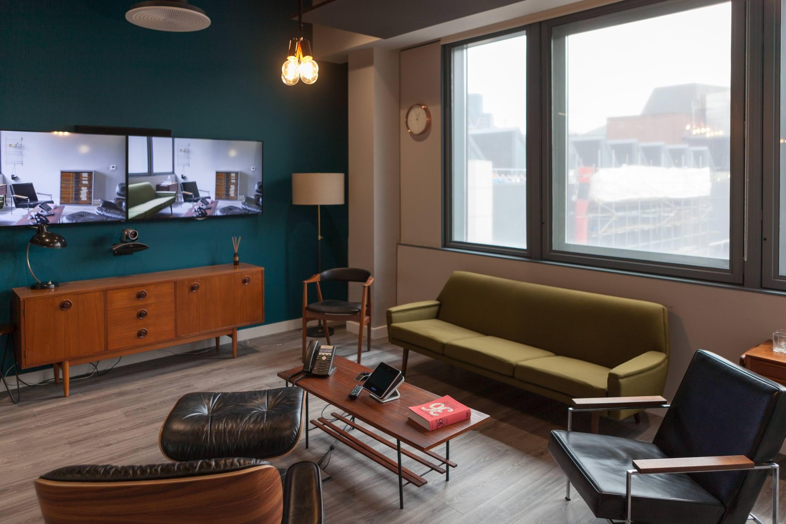 trifle-office-design-moo-3.jpg