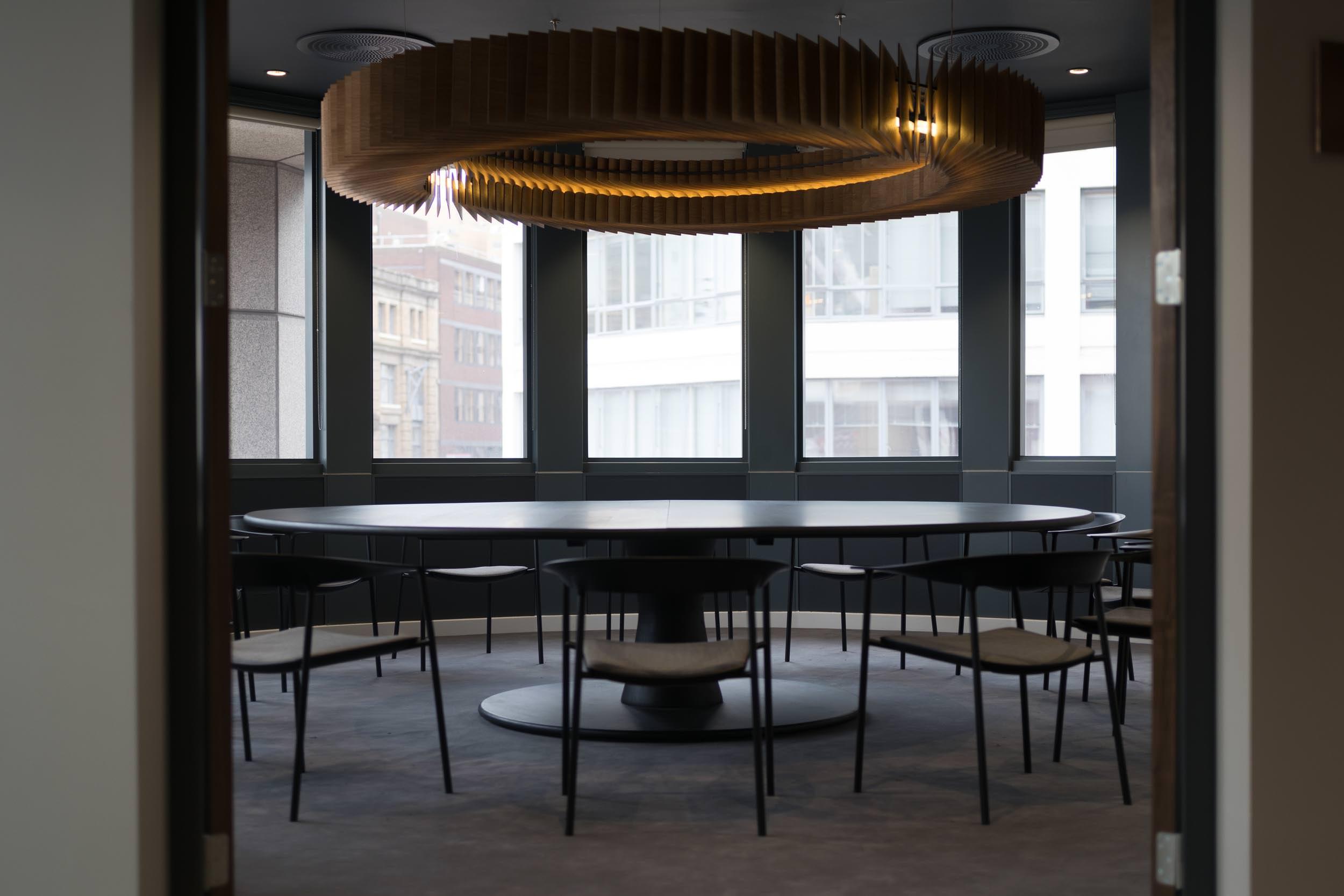 trifle-office-design-moo-4.jpg