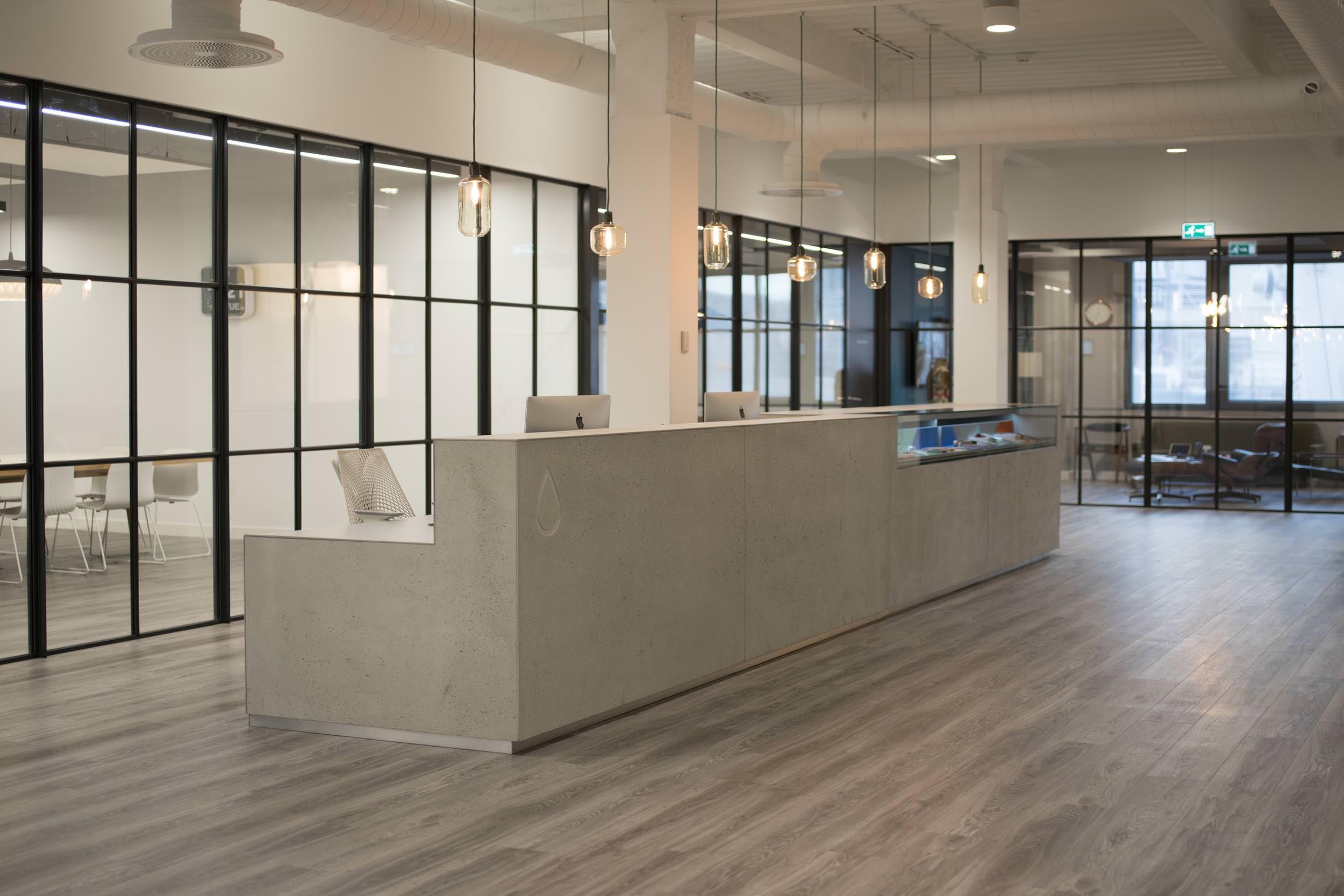 trifle-office-design-moo-6.jpg