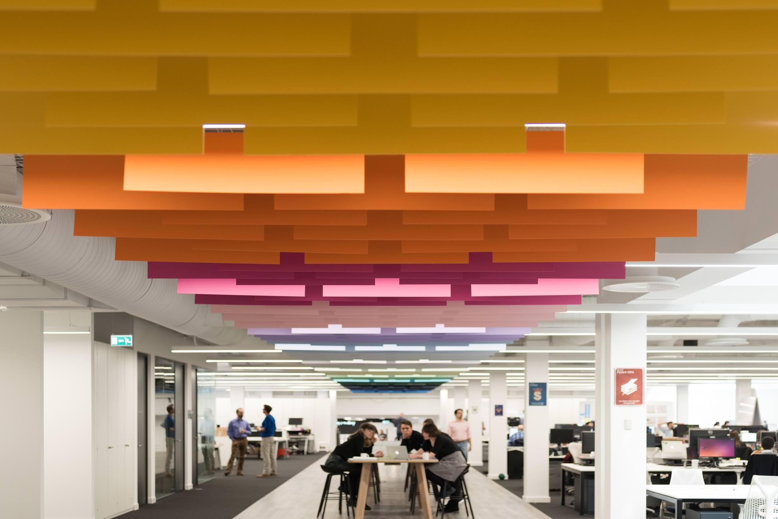 trifle-office-design-moo-7.jpg
