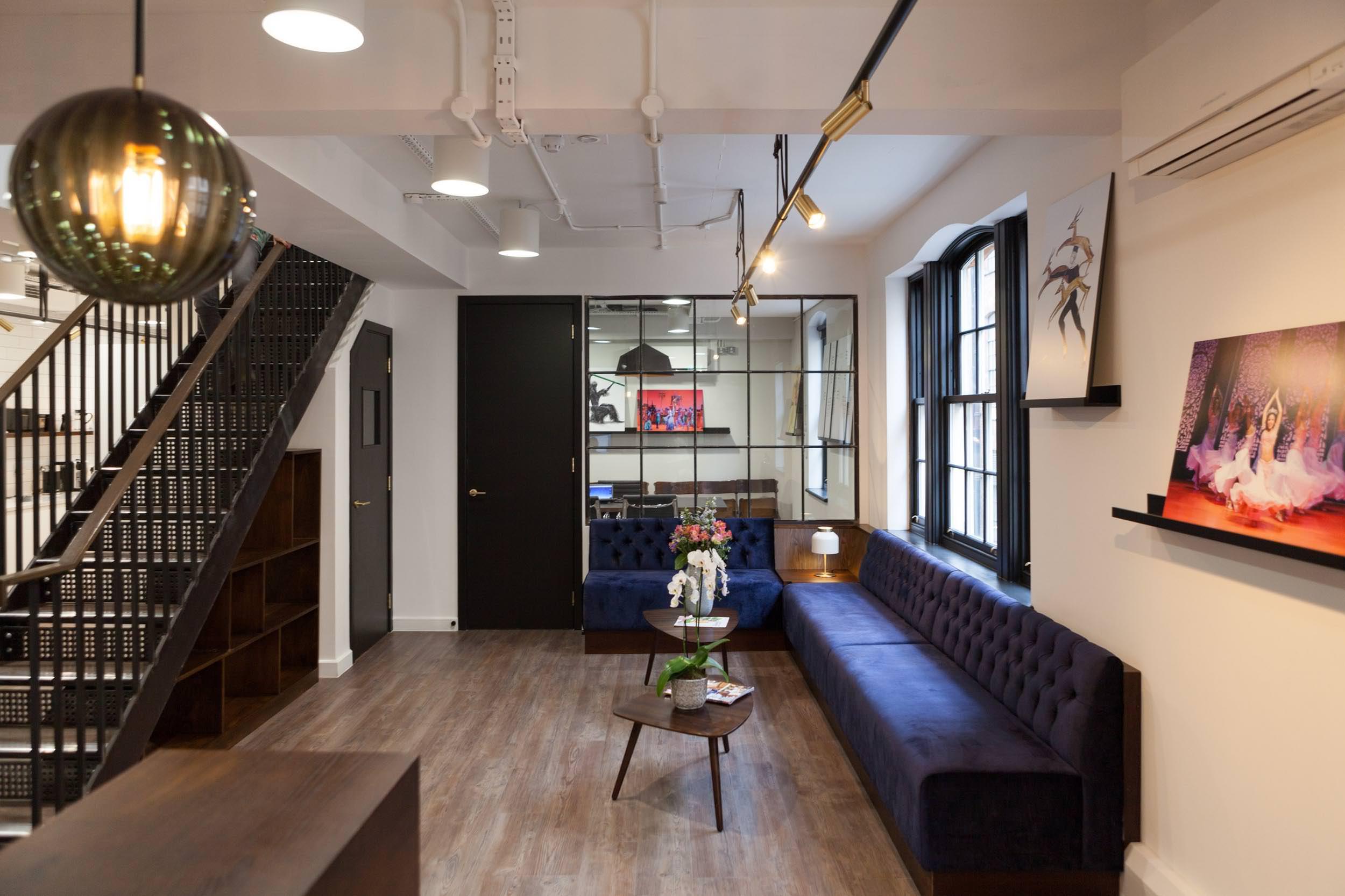 trifle-office-design-lyceum-1.jpg