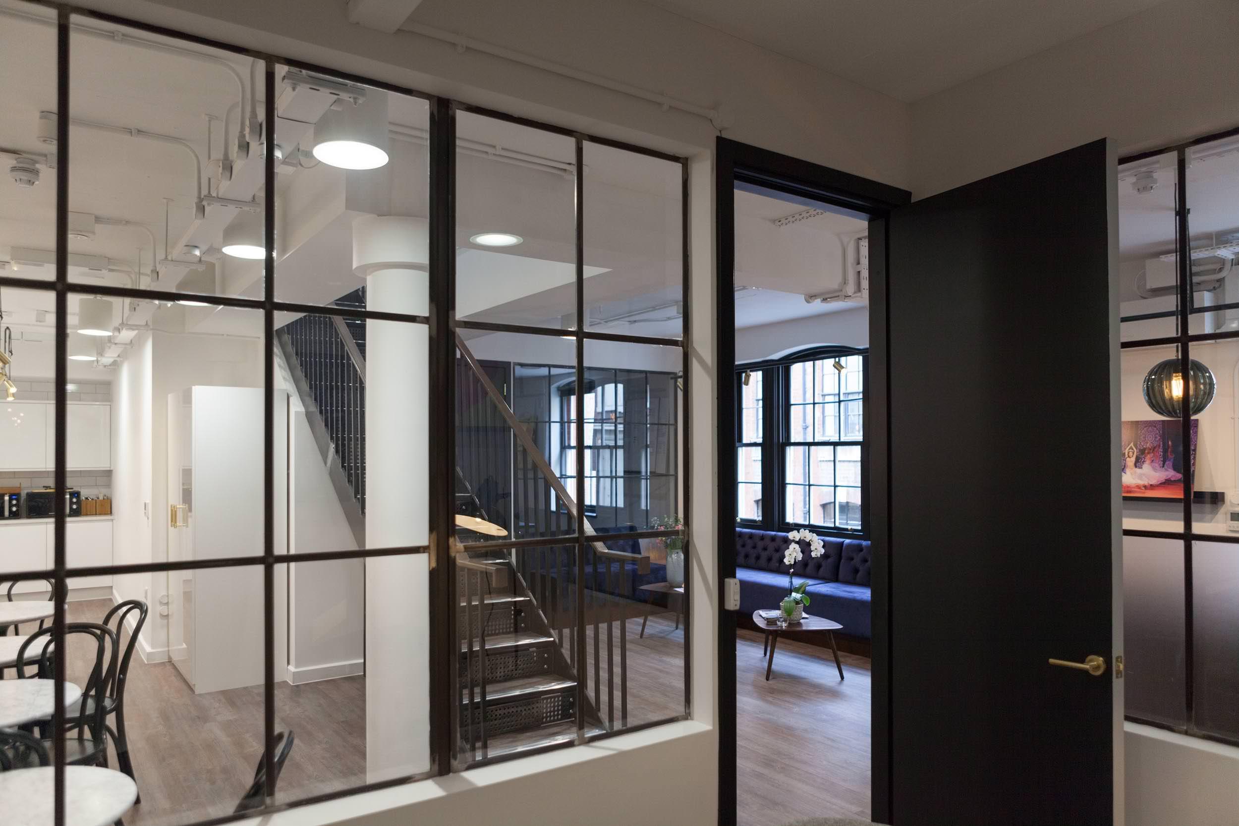 trifle-office-design-lyceum-4.jpg