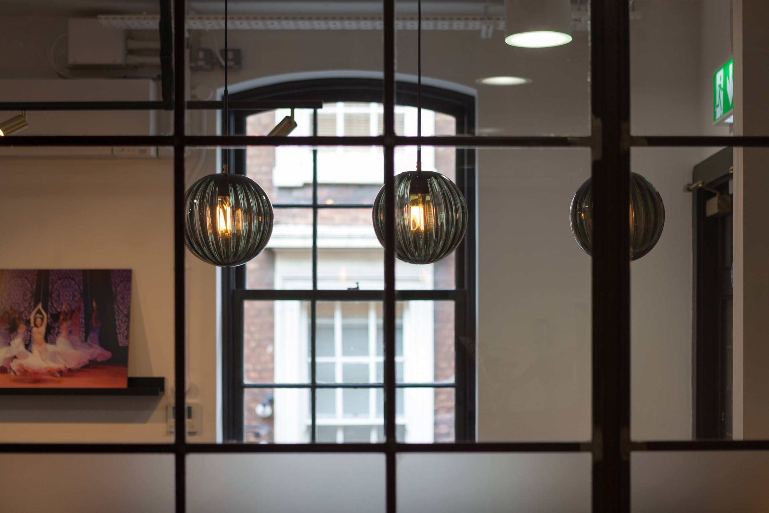 trifle-office-design-lyceum-5.jpg