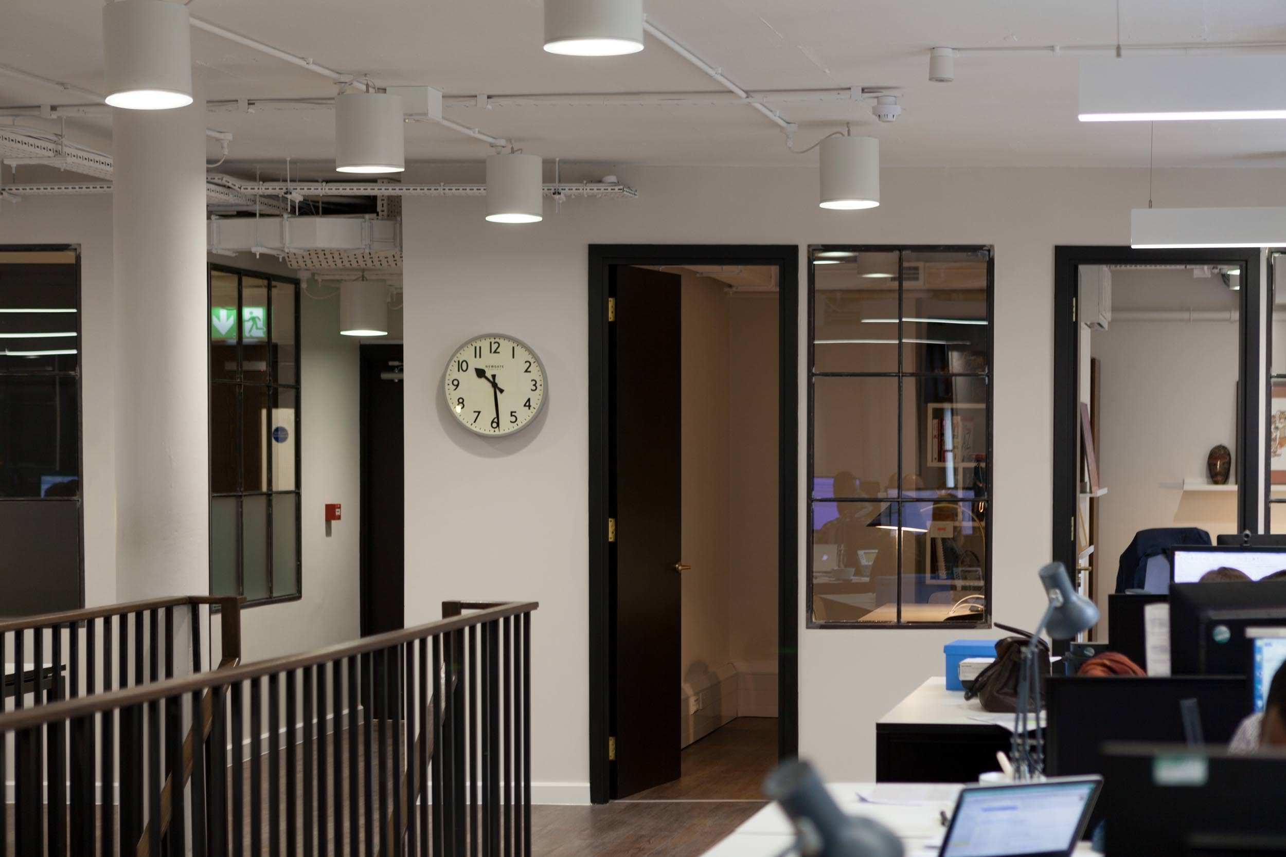 trifle-office-design-lyceum-6.jpg