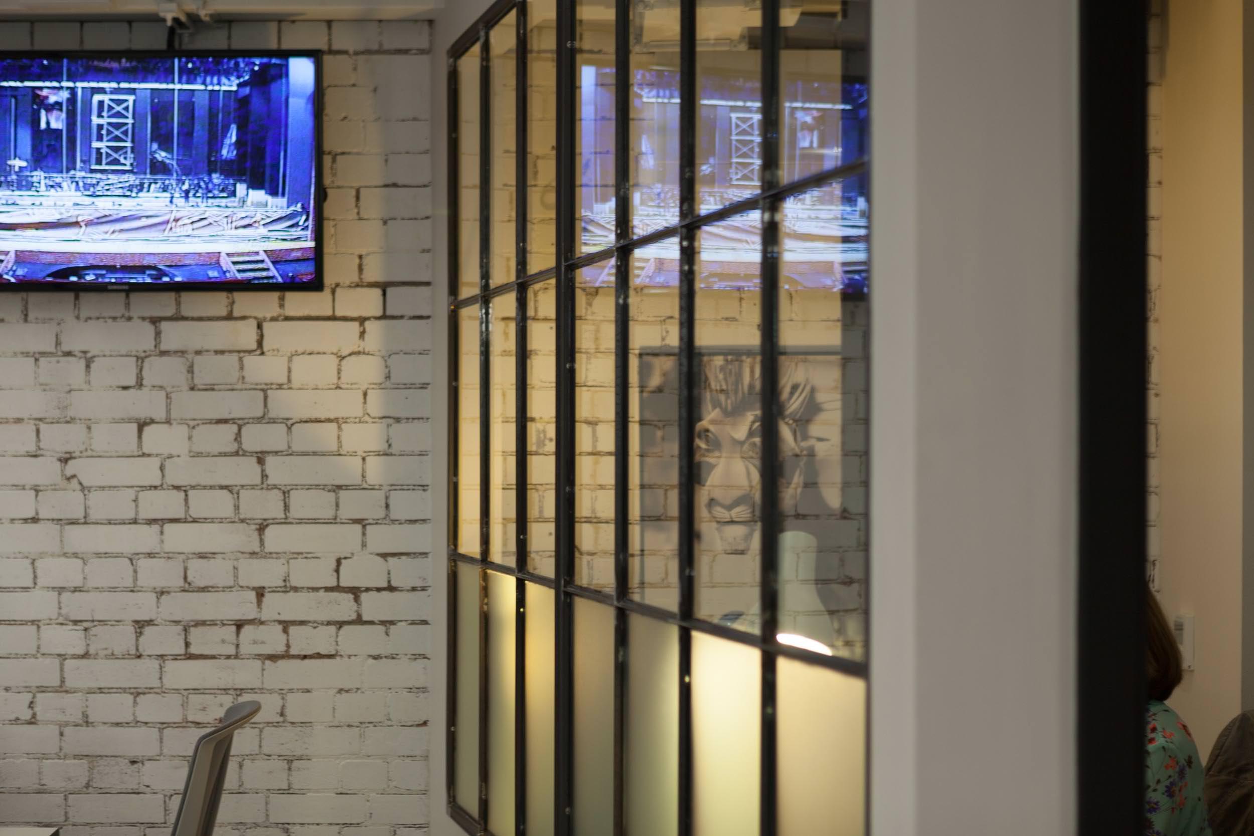 trifle-office-design-lyceum-7.jpg