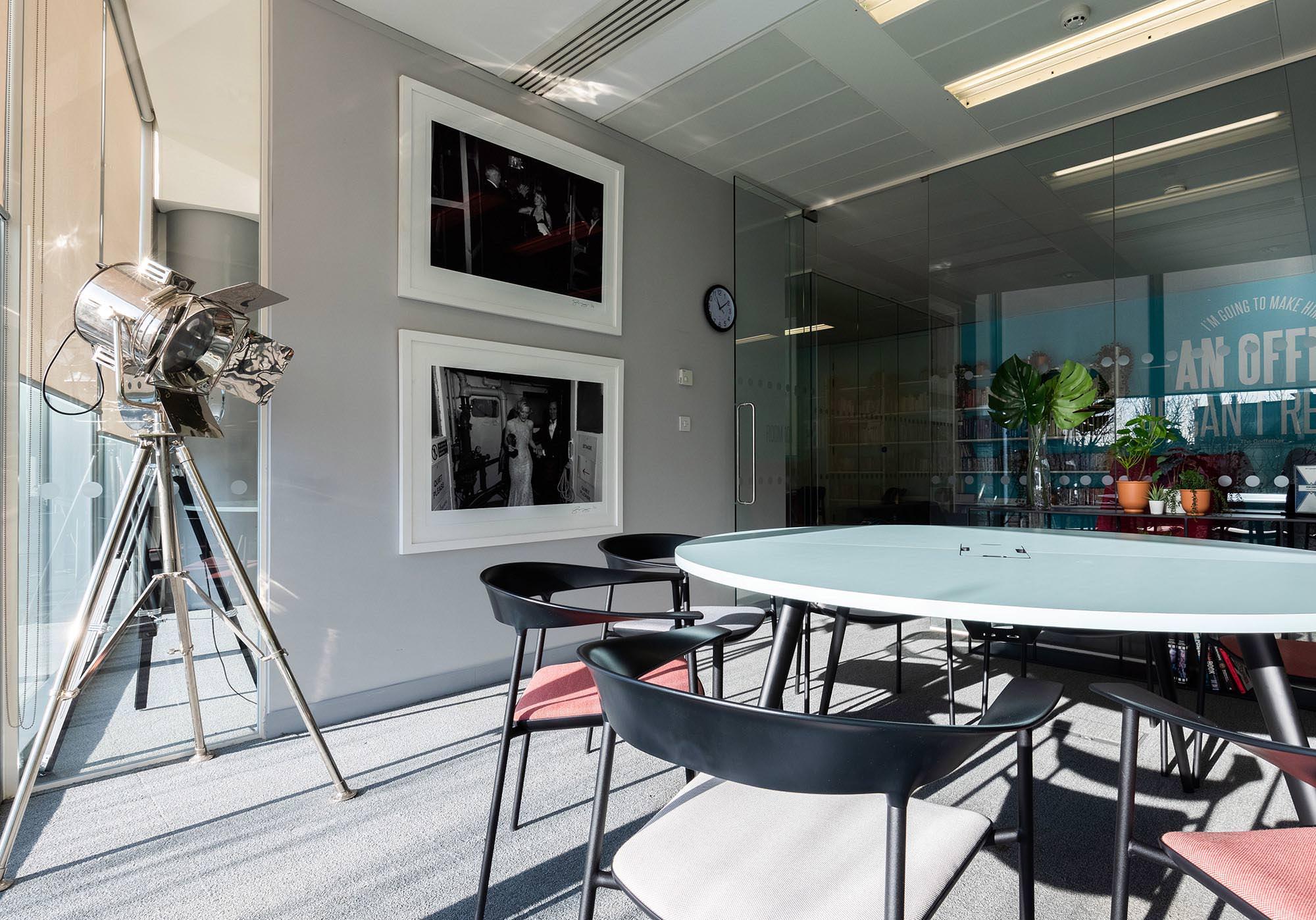 trifle-office-design-DCM-4.jpg