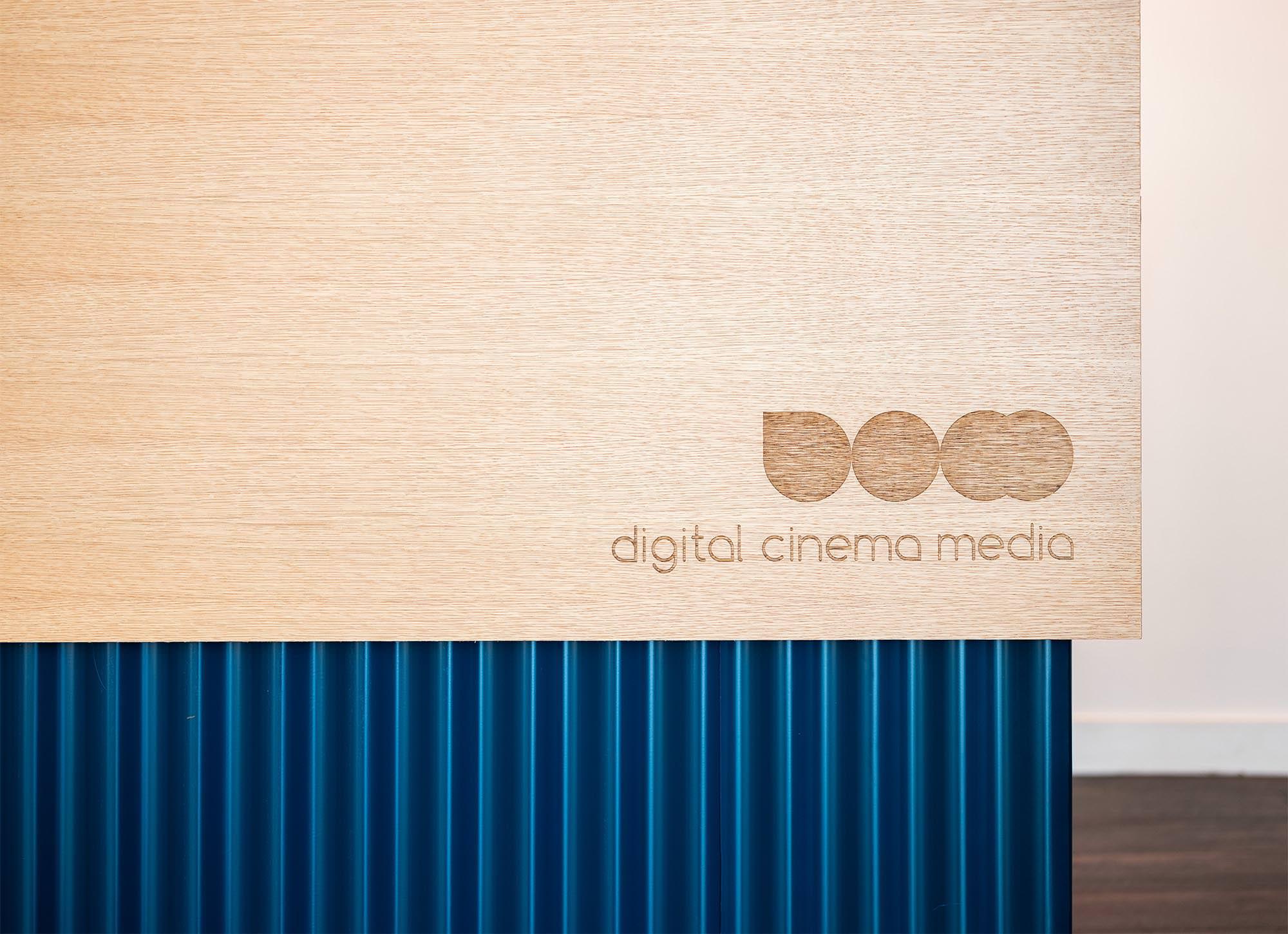 trifle-office-design-DCM-8.jpg