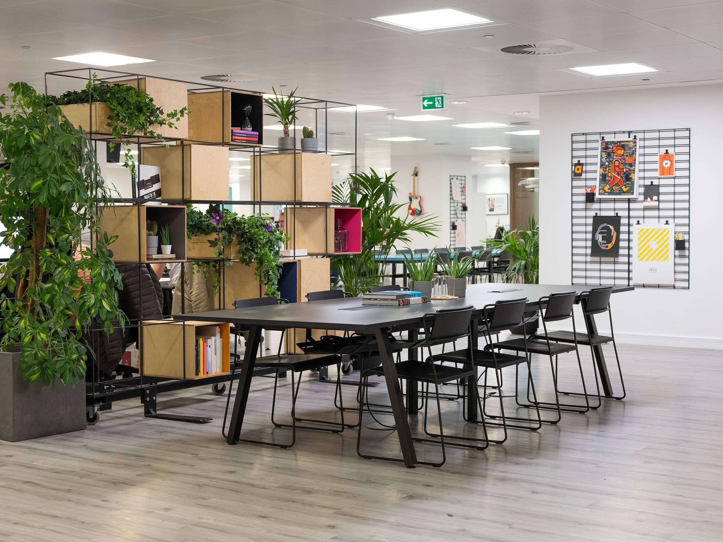 trifle-office-design-frukt-1.jpg