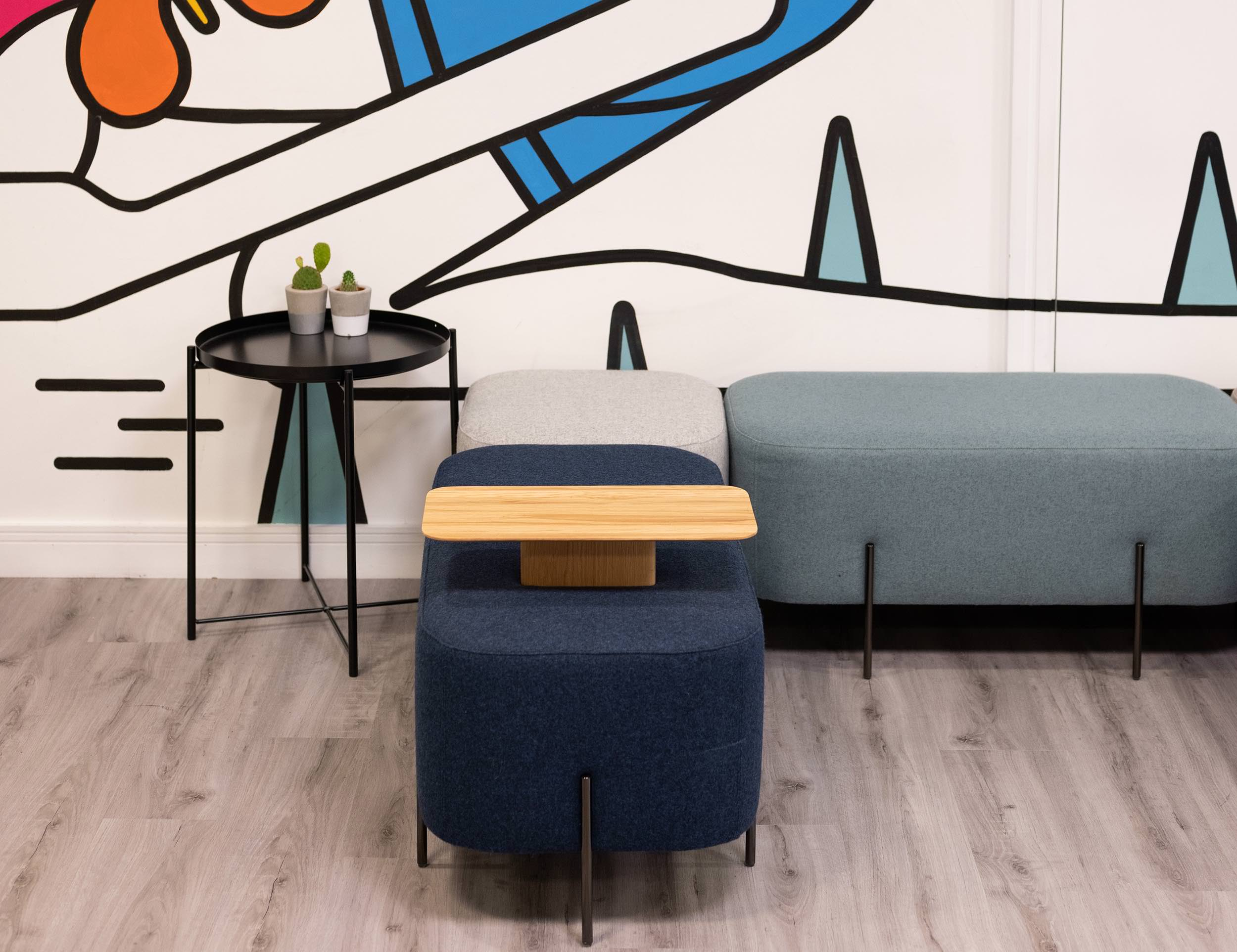 trifle-office-design-frukt-3.jpg