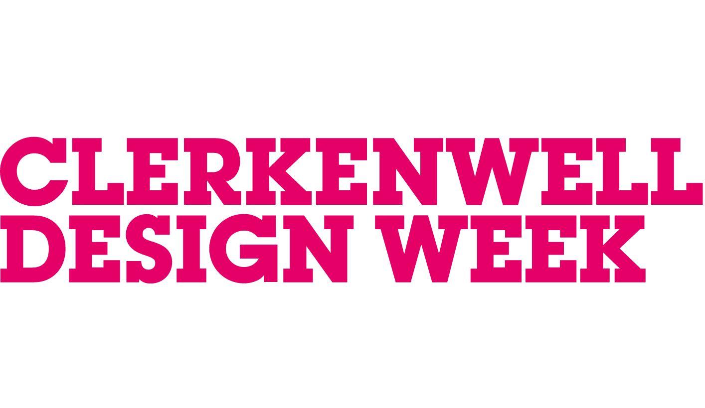 Clerkenwell_Logo2-1.jpg