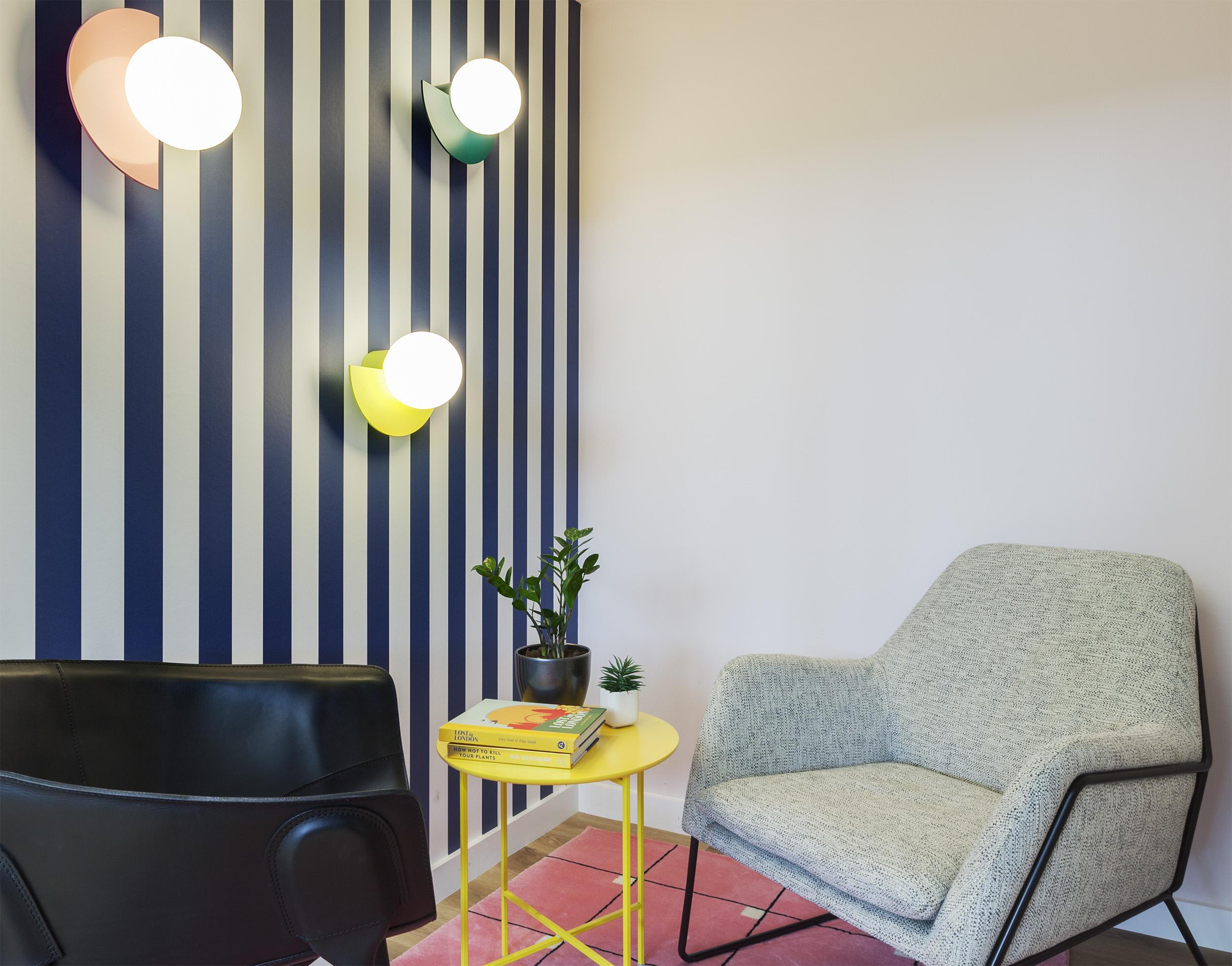 Workspace-design-interiors-MVF1.jpg