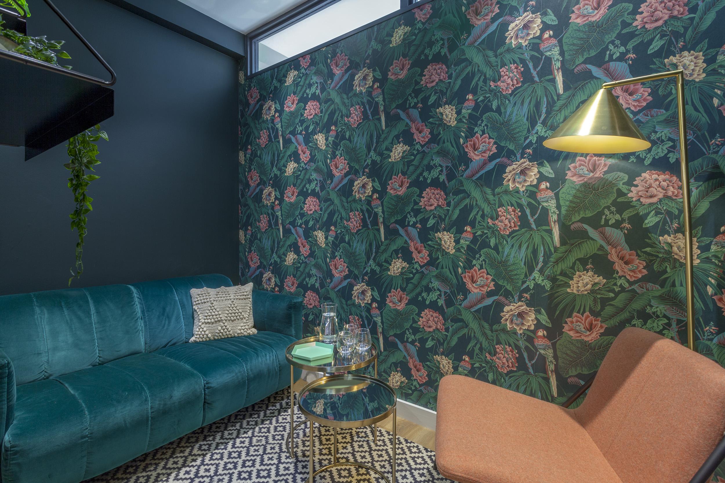 Workspace-design-interiors-MVF2.jpg