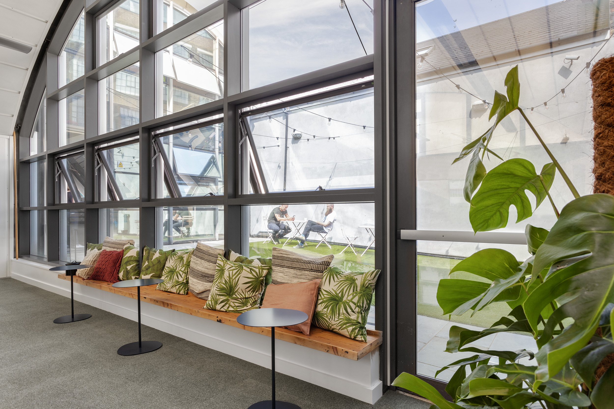 Workspace-design-interiors-MVF3.jpg