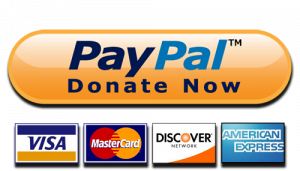 paypal-donate-button-high-quality-png-300x171.png
