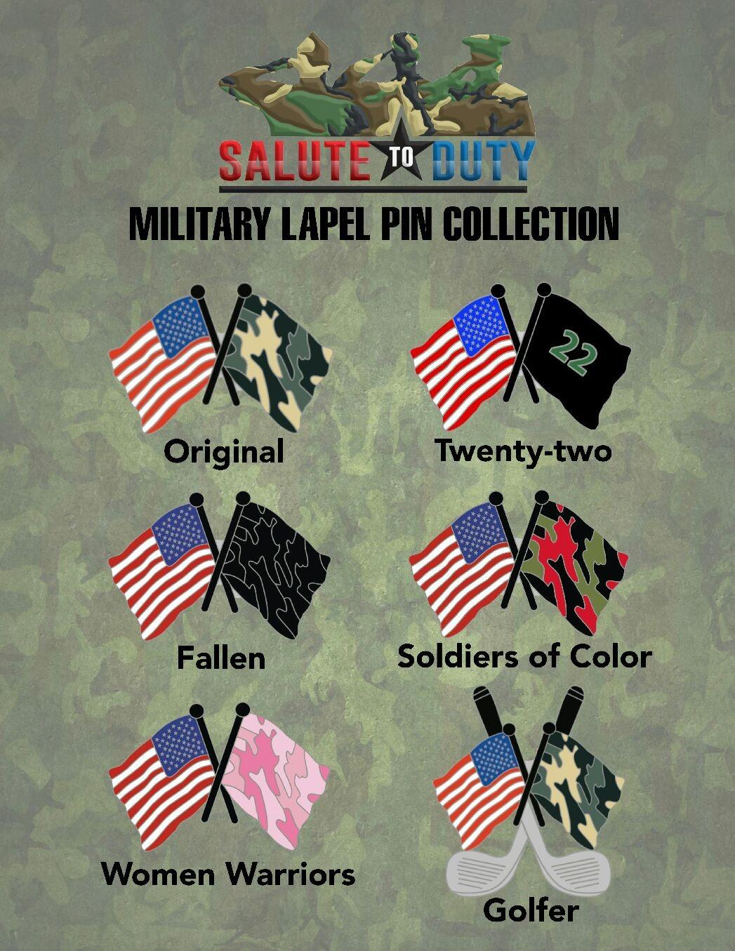 Resized_salute_day_rev-02002.jpg