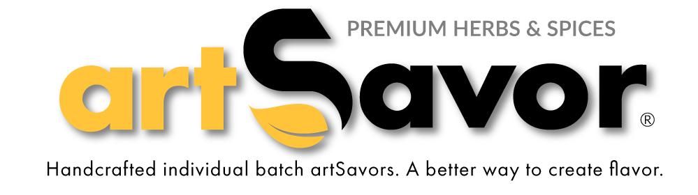 artSavor_Site_Logo_flat_black_gold.png