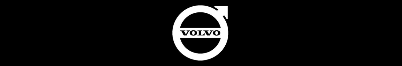 CCREATE_Clients_VOLVO.jpg