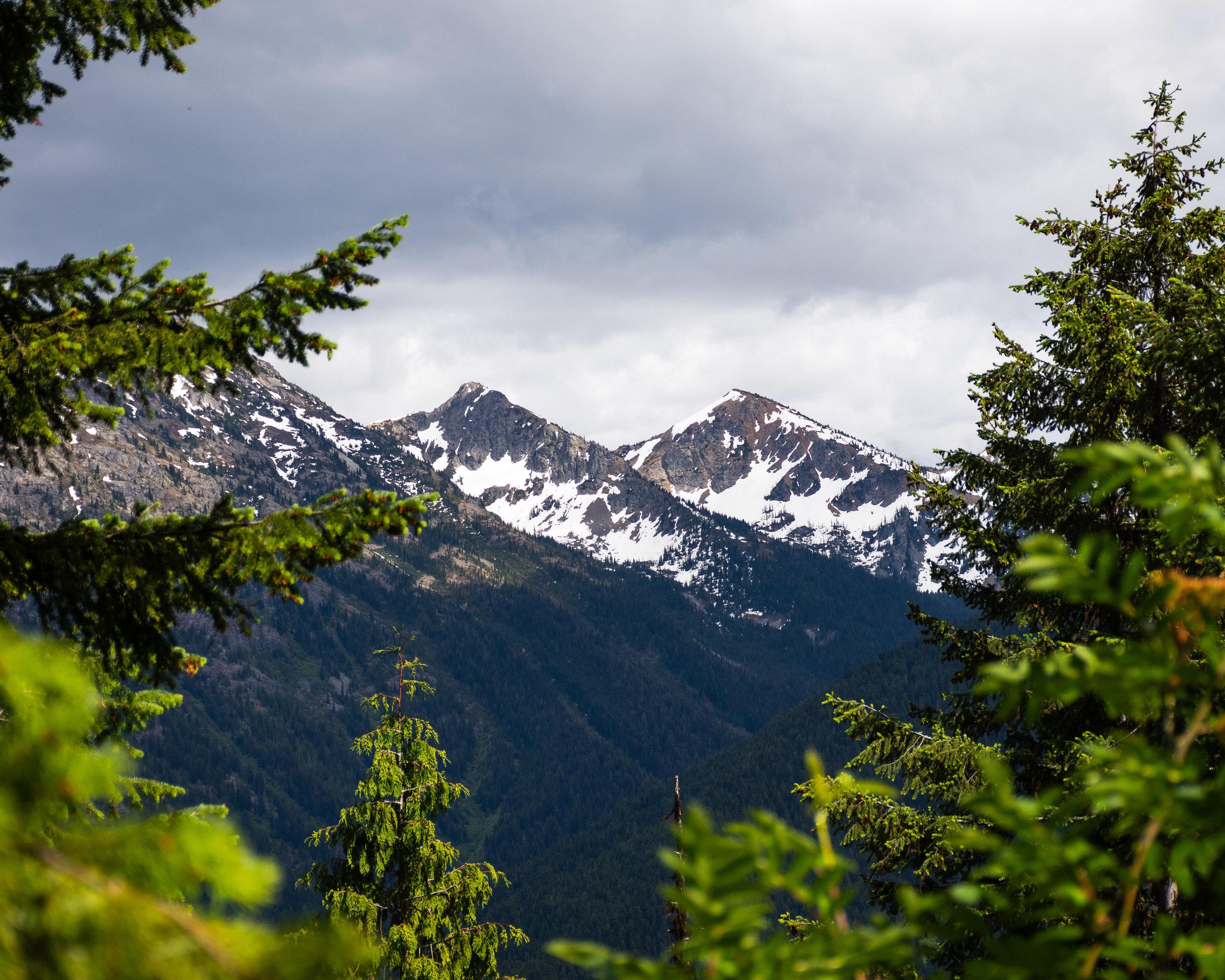 Landscape-31.jpg