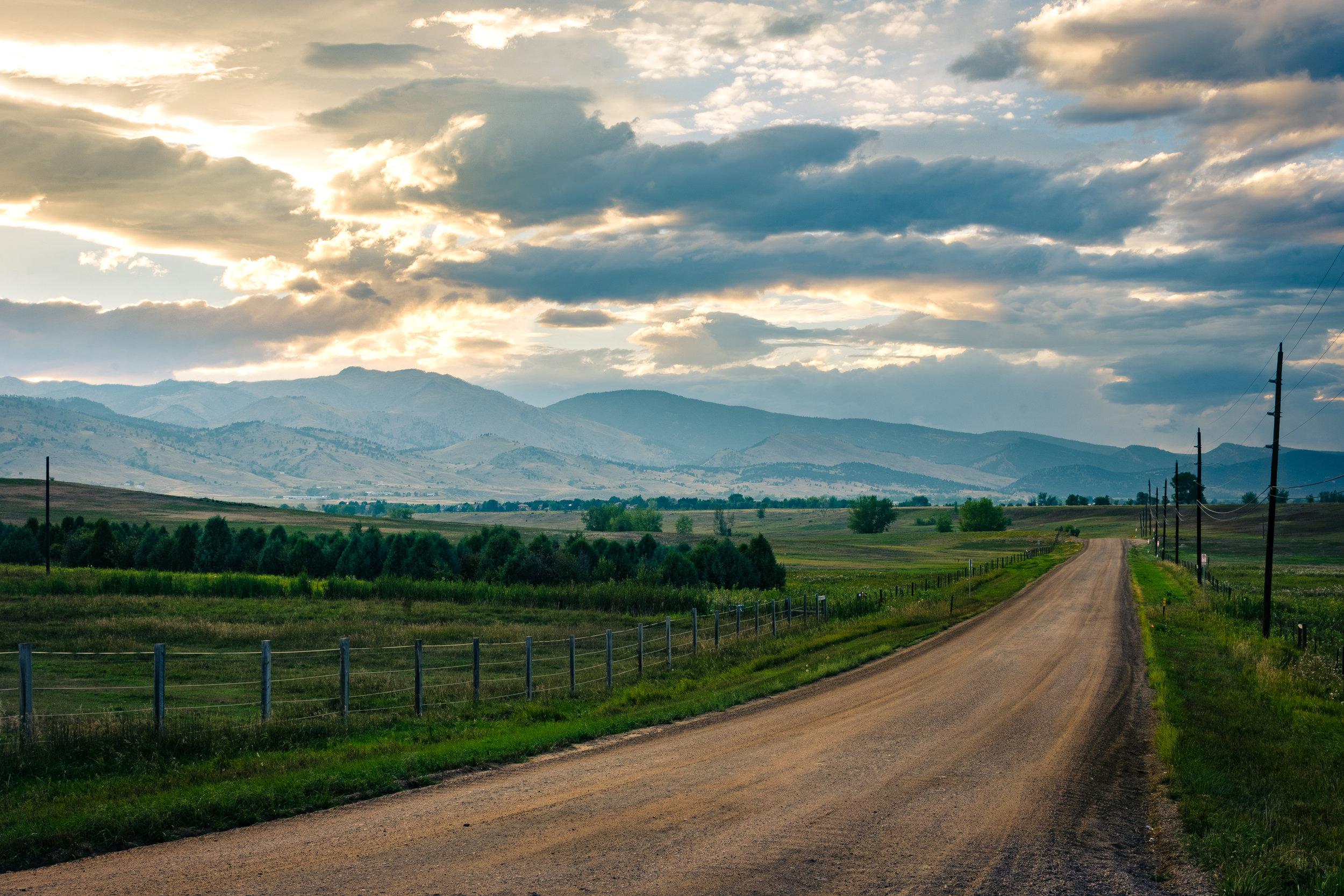 Landscape-38.jpg