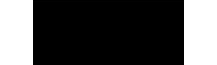 squarespace-circle-kerry-deliz.png