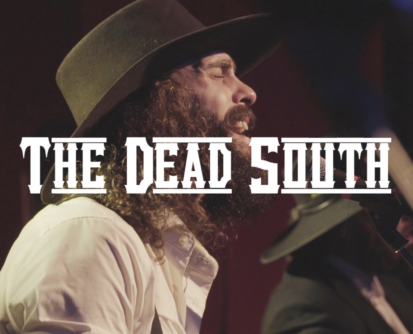 TheDeadSouth.jpg