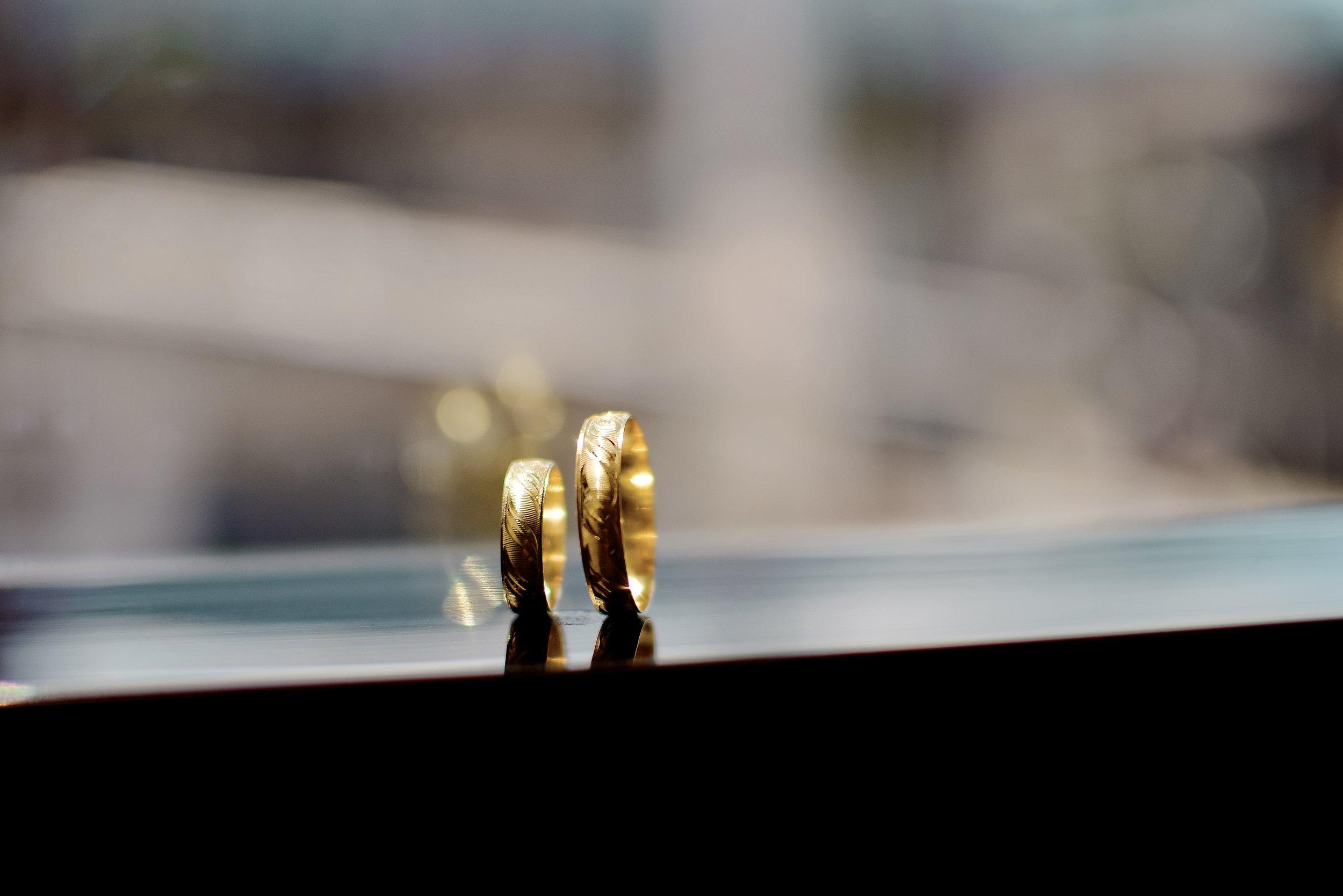 brass ring.jpg