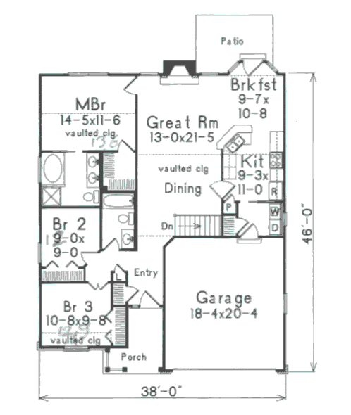 ziegler-home-designs-cherry-floorplan.png