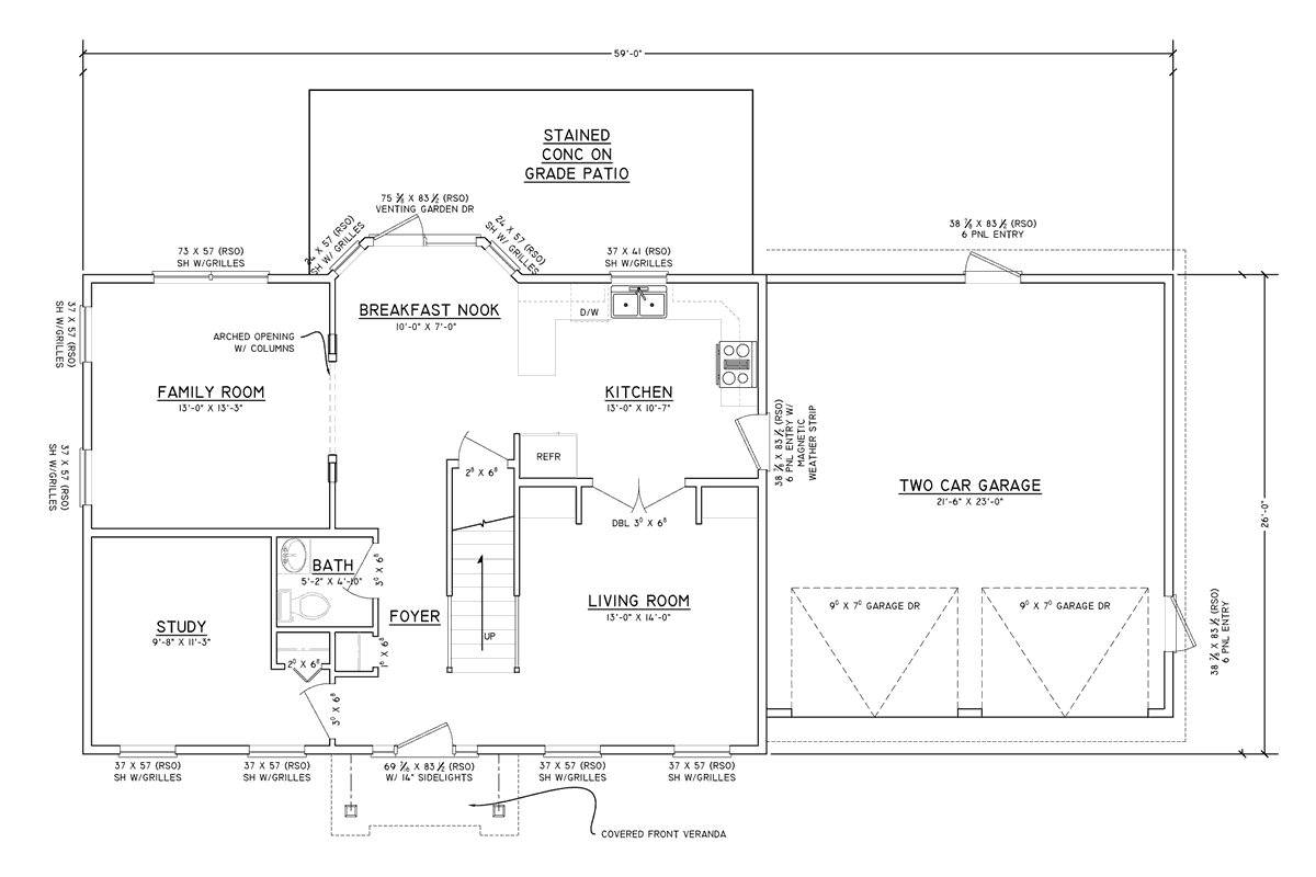 heather-house-main-level-floor-plan.png
