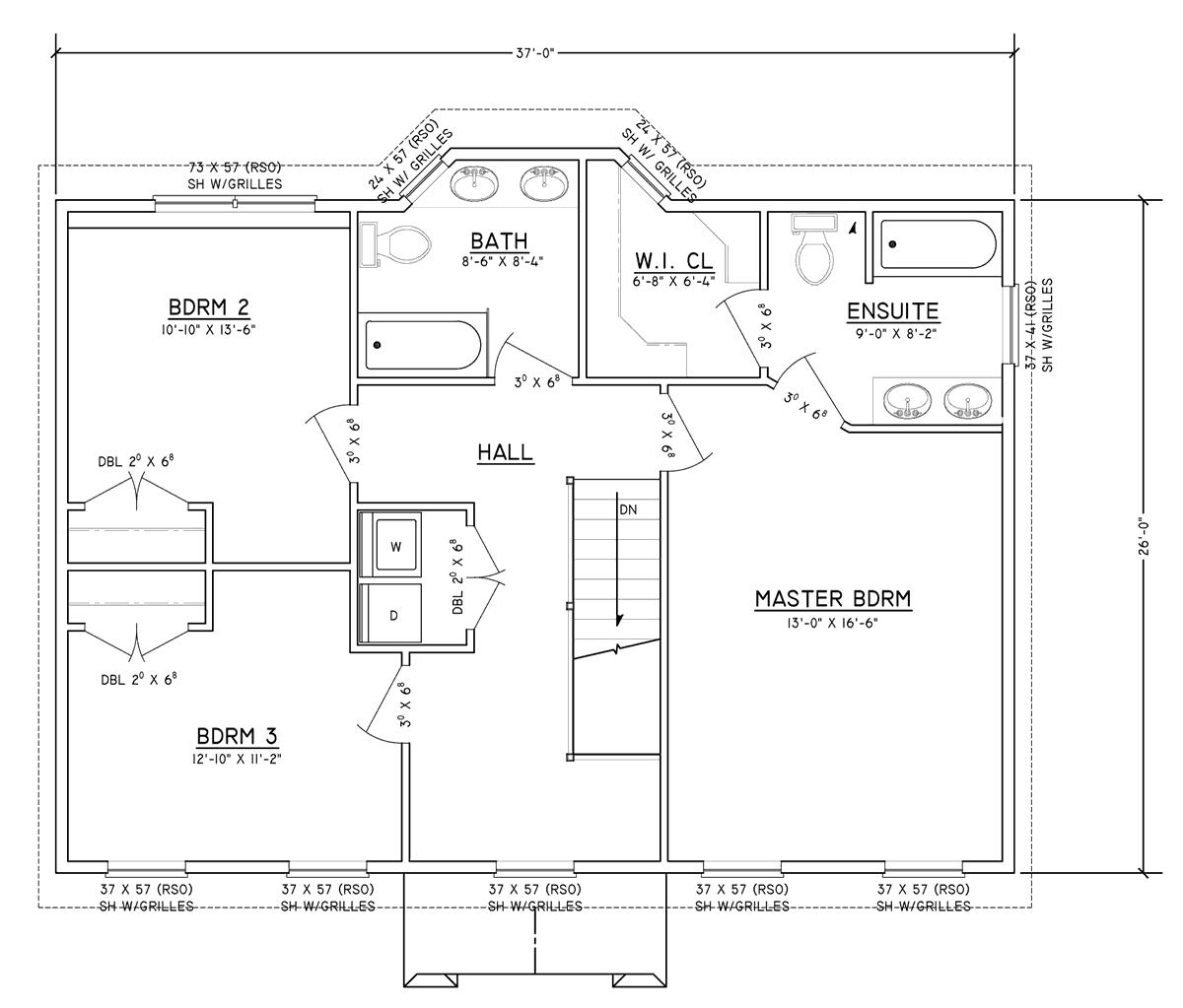 heather-house-upper-level-floor-plan.png