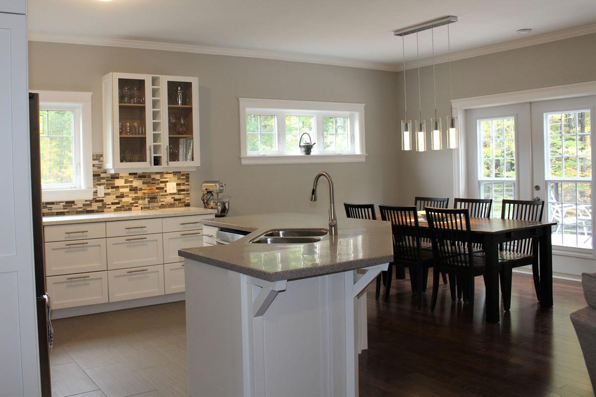 ziegler-homes-design-bennett-gallery03.jpg
