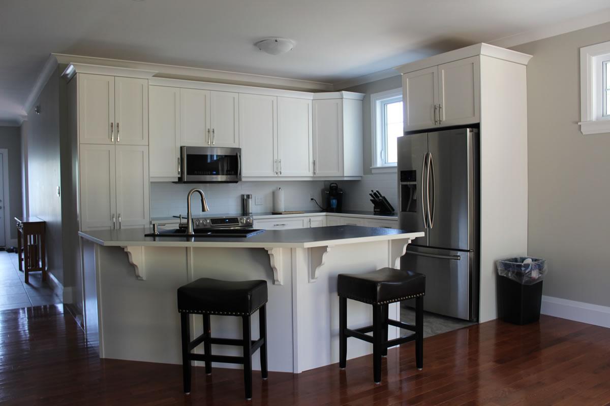 ziegler-homes-design-bennett-gallery04.jpg