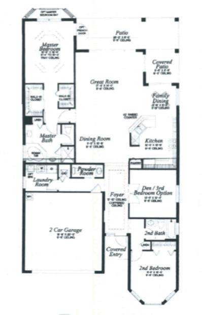 ziegler-signature-homes-design-hibiscus-floorplan.png