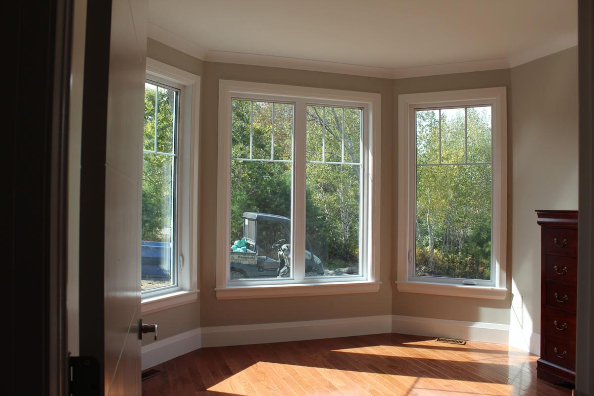 ziegler-home-design-hibiscus-gallery06.jpg