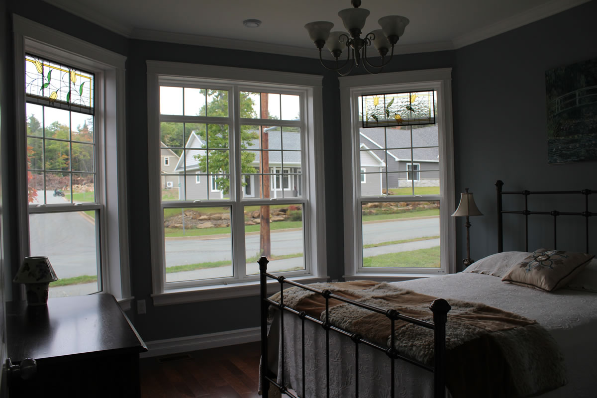 ziegler-home-design-hibiscus-gallery07.jpg