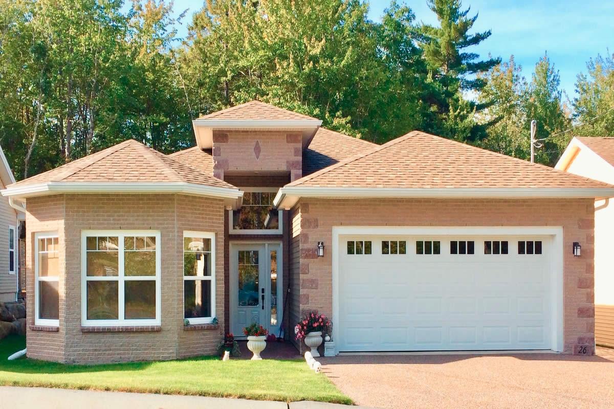 ziegler-signature-homes-design-hibiscus.jpg