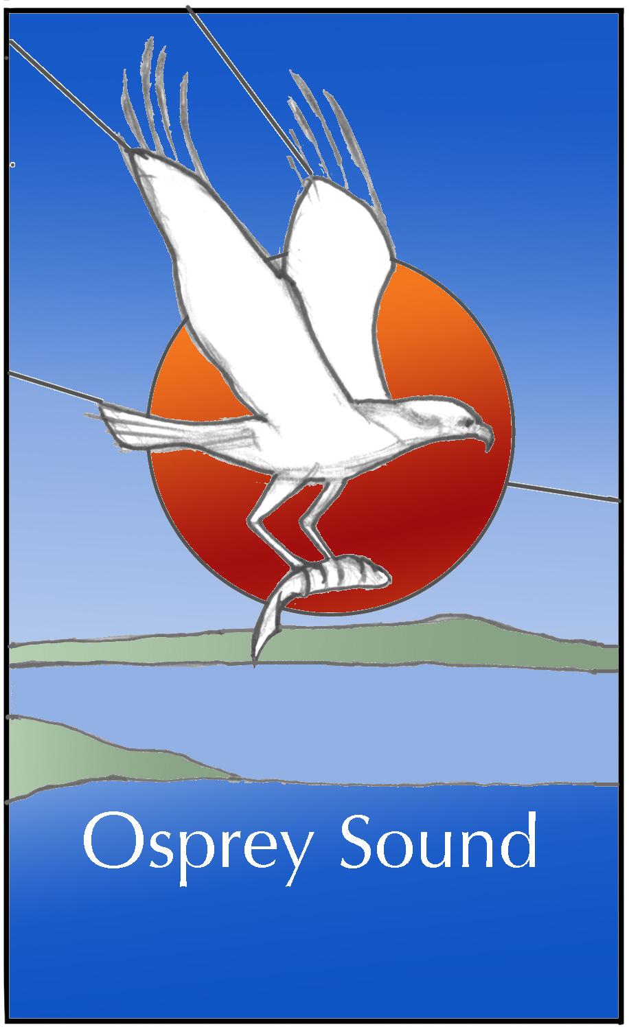 Osprey Sound sign.jpg