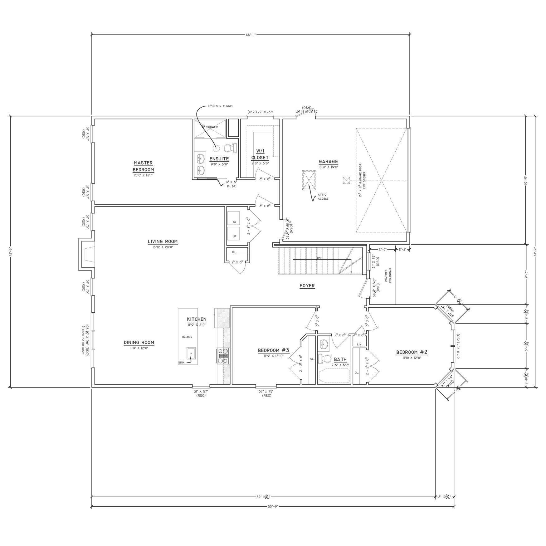 Main+Floor+-WEBSITE-.jpg