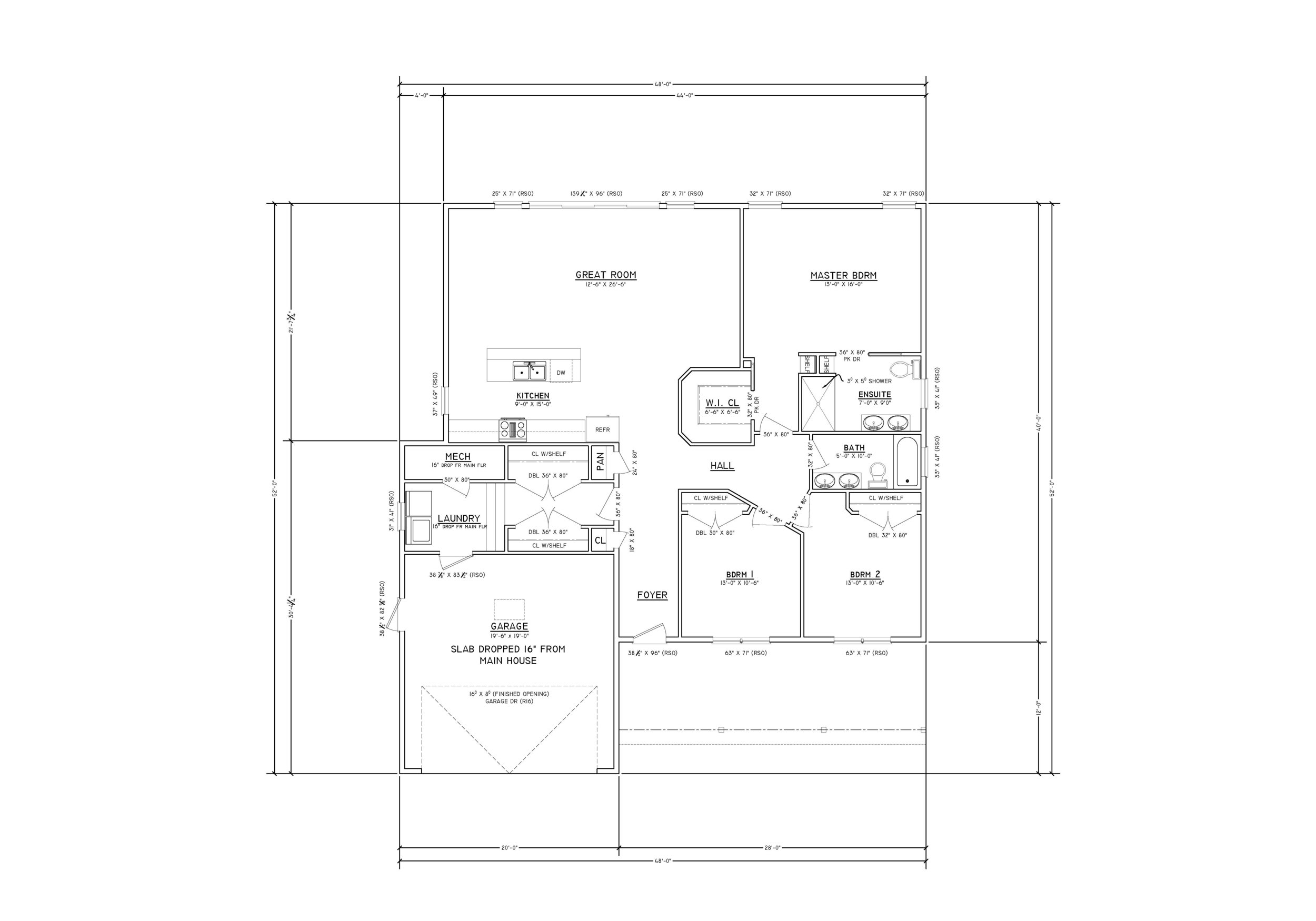 Floor plans Primrose.jpg