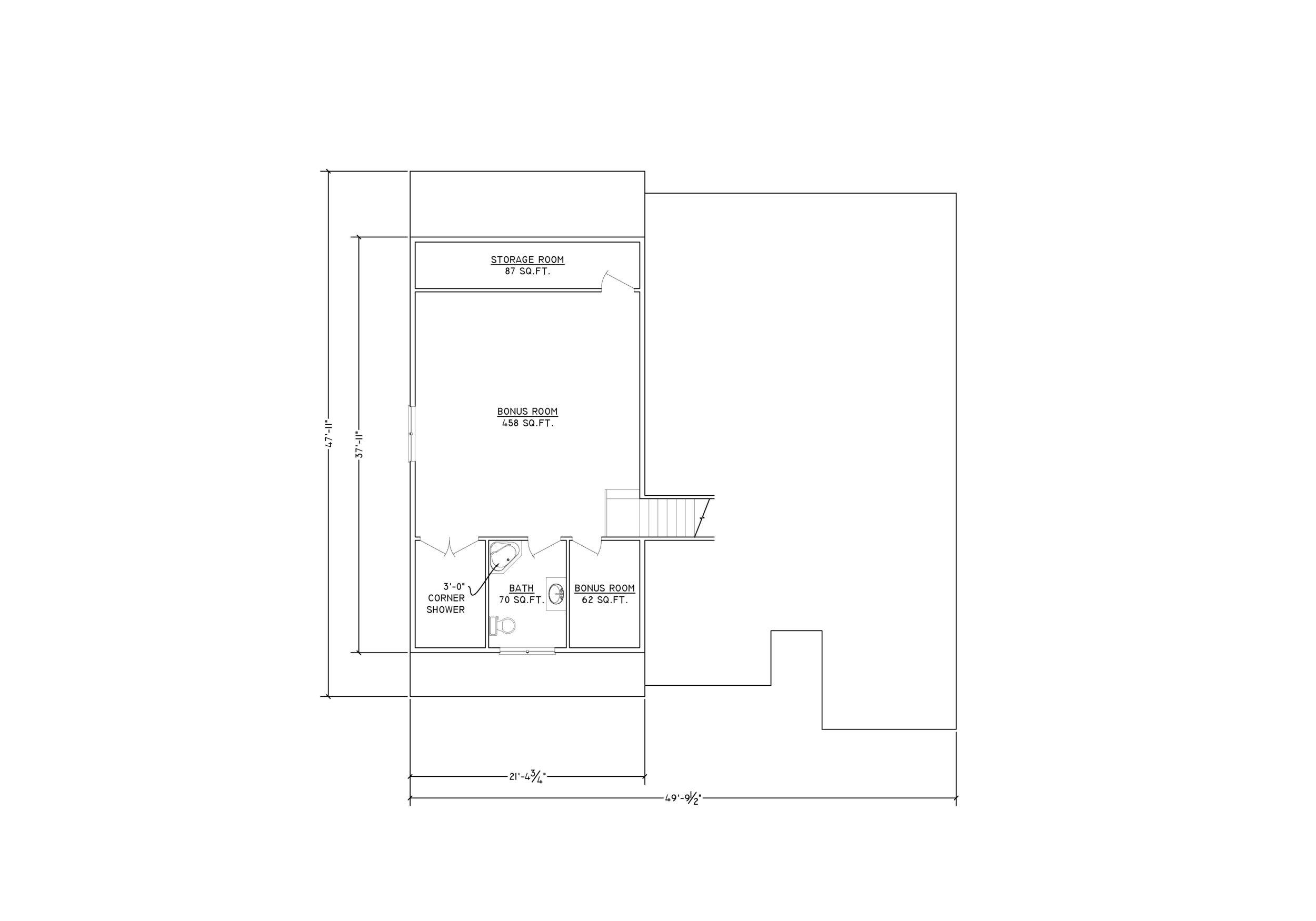 Lavender-Meadowbrook-Upper Floor - WEBSITE (1).jpg