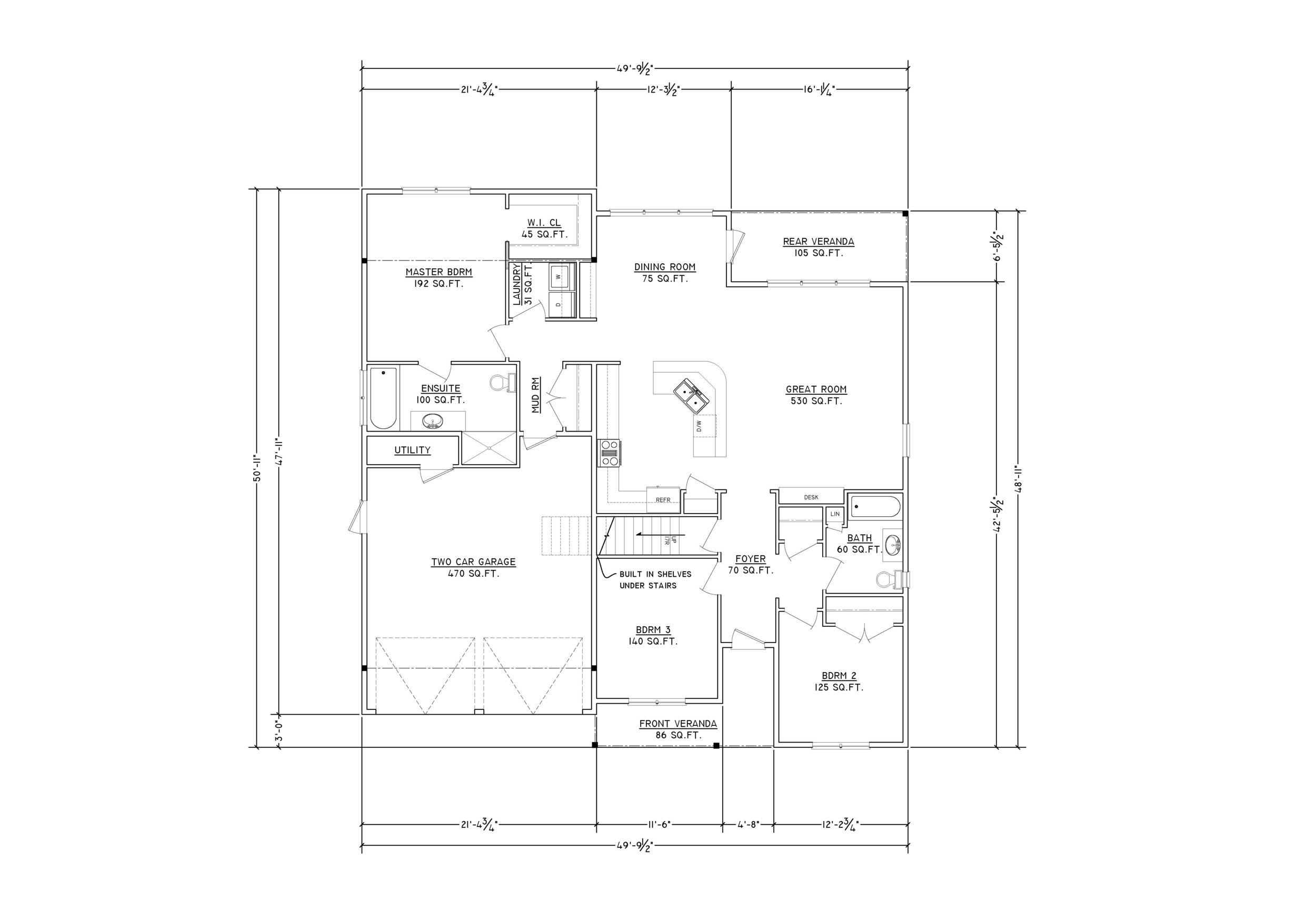 Lavender-Meadowbrook-Main Floor - WEBSITE (1).jpg