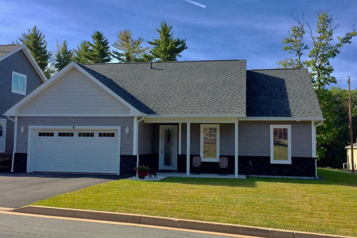 ziegler-signature-homes-design-lily.jpg