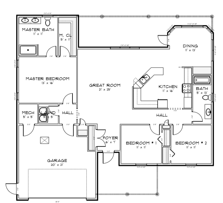 Lily 2 floor plan.PNG