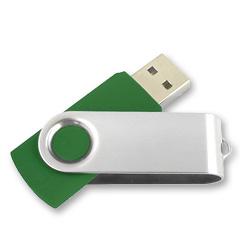 swivel-green.jpg