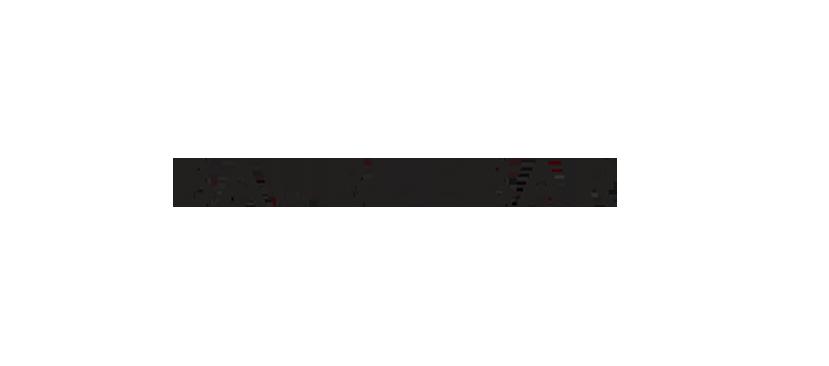 BaubleBar.png