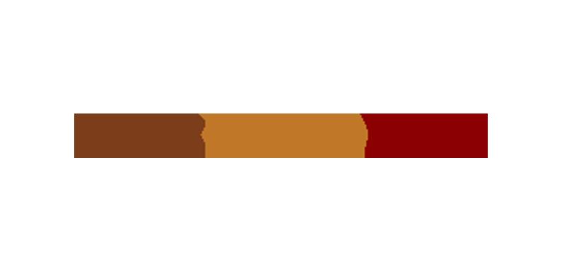 BlackPeopleMeet.png