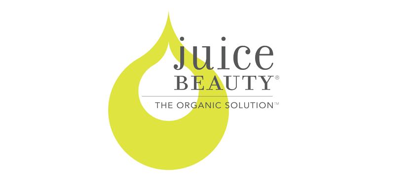 JuiceBeauty.png