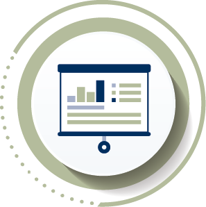 Asset 8@statistics icons devp.png