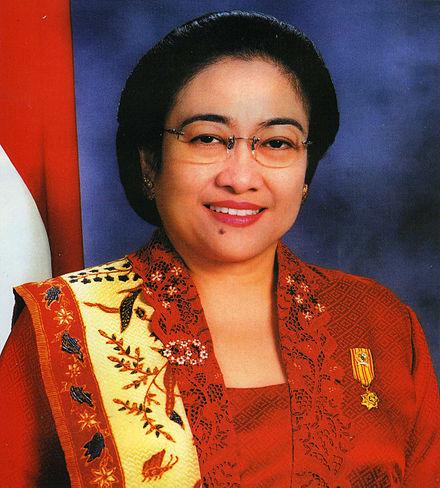 440px-President_Megawati_Sukarnoputri_-_Indonesia.jpg